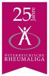 Banner Rheumaliga