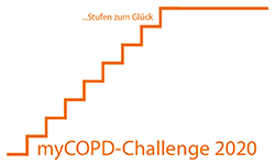 myCOPD-Challenge 2020