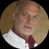Univ.-Prof. DDr. Manfred Herold